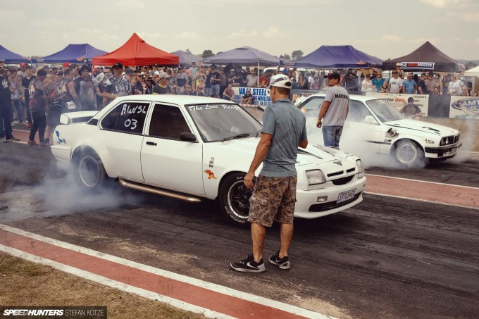 stefan-kotze-speedhunters-cash days-drags-137