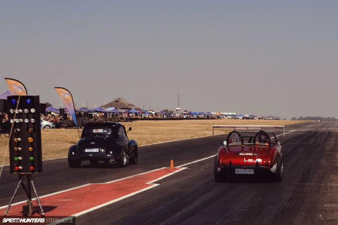 stefan-kotze-speedhunters-cash days-drags-064