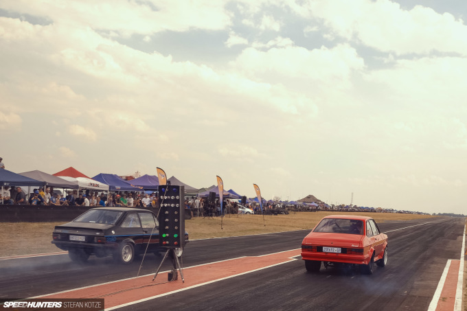 stefan-kotze-speedhunters-cash days-drags-145