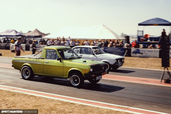 stefan-kotze-speedhunters-cash days-drags-029