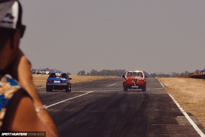 stefan-kotze-speedhunters-cash days-drags-061