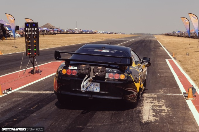 stefan-kotze-speedhunters-cash days-drags-067