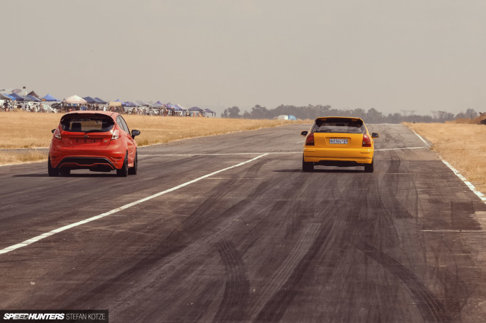 stefan-kotze-speedhunters-cash days-drags-119