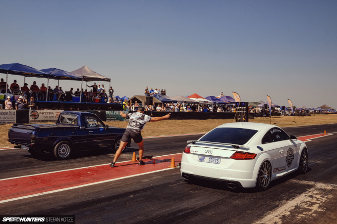 stefan-kotze-speedhunters-cash days-drags-048