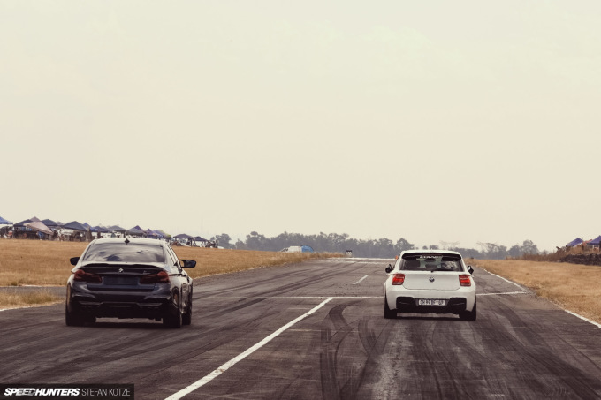 stefan-kotze-speedhunters-cash days-drags-123