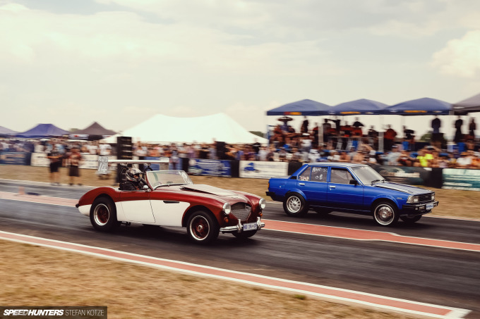 stefan-kotze-speedhunters-cash days-drags-136