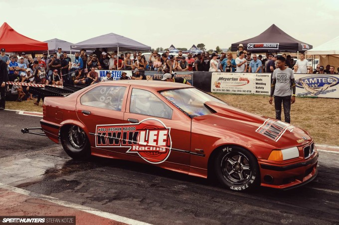 stefan-kotze-speedhunters-cash days-drags-146