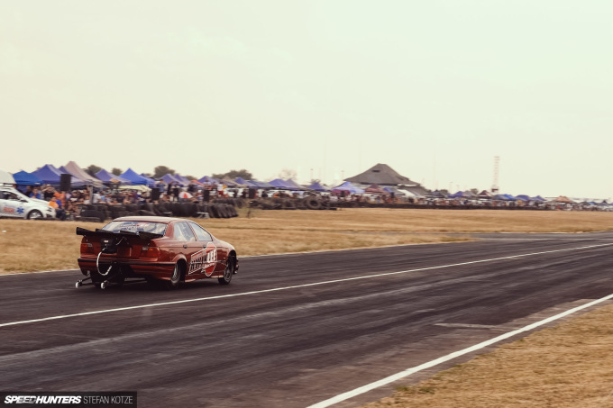 stefan-kotze-speedhunters-cash days-drags-147