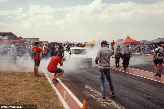 stefan-kotze-speedhunters-cash days-drags-131