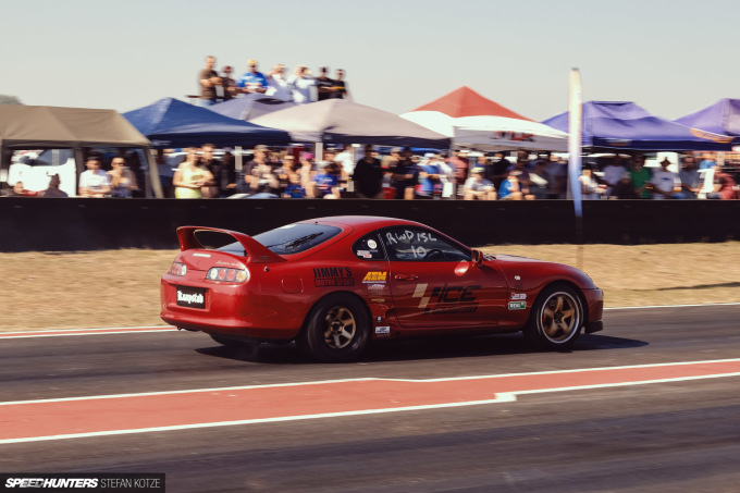 stefan-kotze-speedhunters-cash days-drags-009