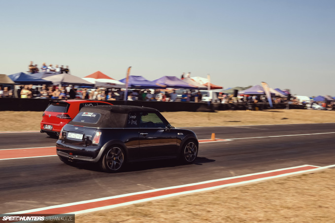 stefan-kotze-speedhunters-cash days-drags-010