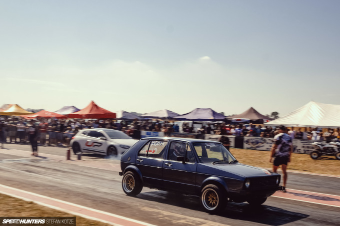 stefan-kotze-speedhunters-cash days-drags-016