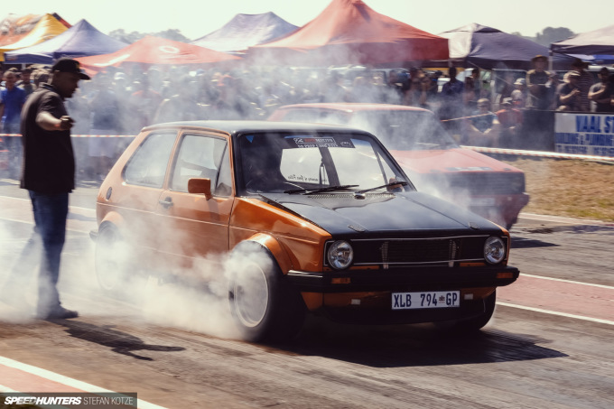 stefan-kotze-speedhunters-cash days-drags-019