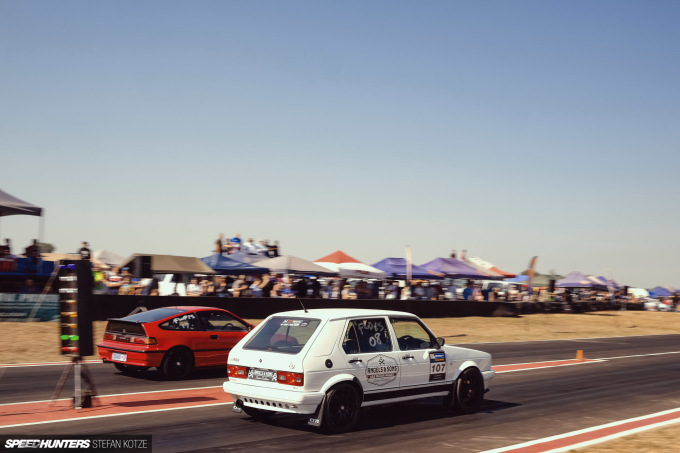 stefan-kotze-speedhunters-cash days-drags-021