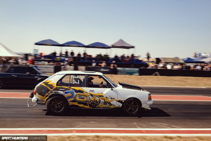 stefan-kotze-speedhunters-cash days-drags-023