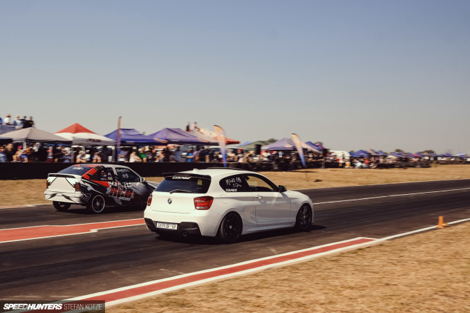 stefan-kotze-speedhunters-cash days-drags-025