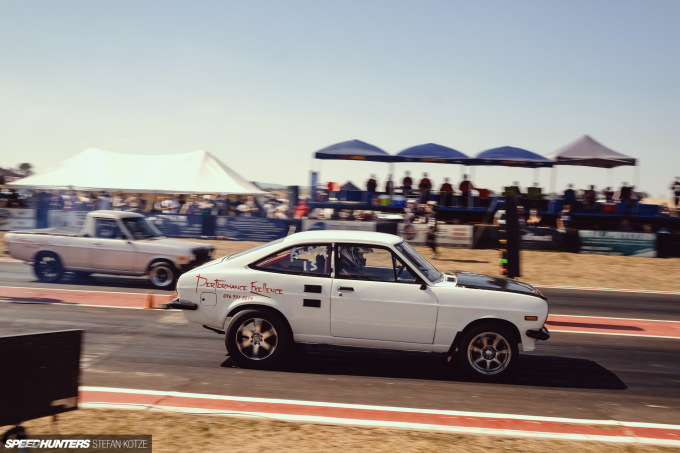 stefan-kotze-speedhunters-cash days-drags-026
