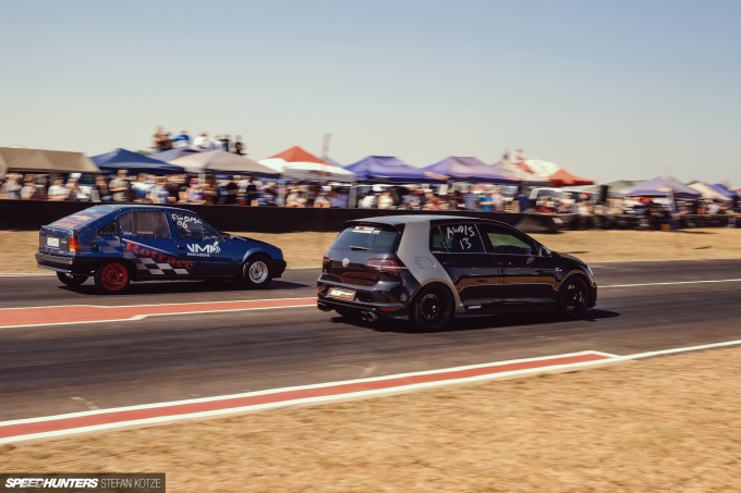 stefan-kotze-speedhunters-cash days-drags-027