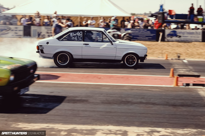 stefan-kotze-speedhunters-cash days-drags-028