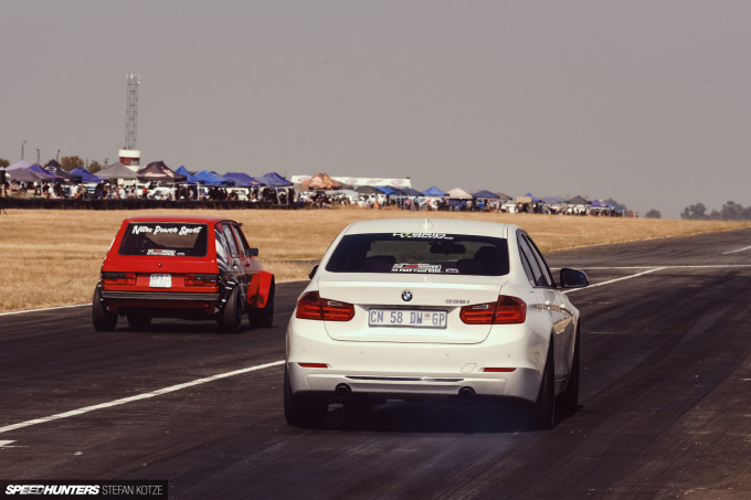 stefan-kotze-speedhunters-cash days-drags-034