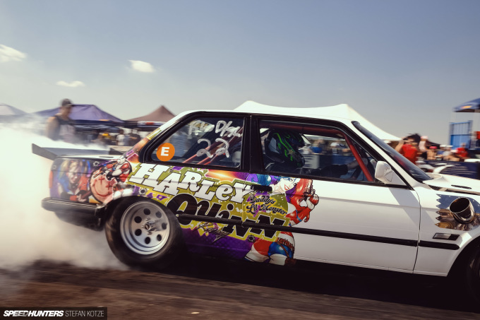 stefan-kotze-speedhunters-cash days-drags-038