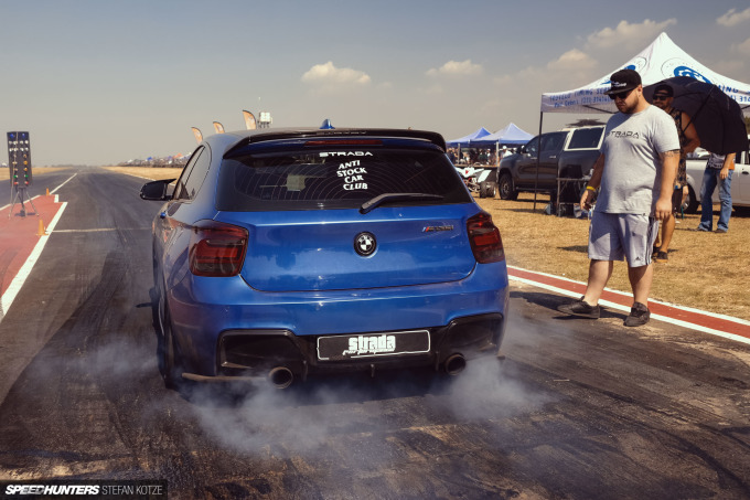 stefan-kotze-speedhunters-cash days-drags-047