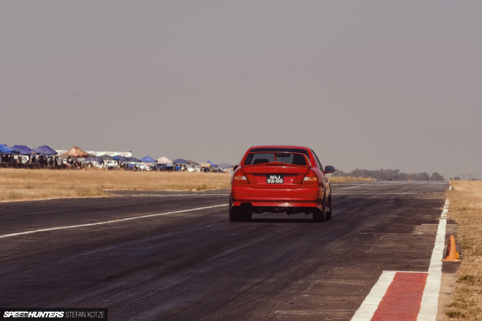 stefan-kotze-speedhunters-cash days-drags-050