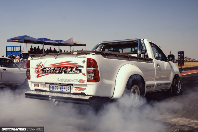 stefan-kotze-speedhunters-cash days-drags-052