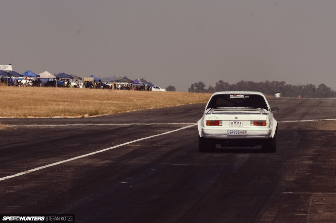 stefan-kotze-speedhunters-cash days-drags-054