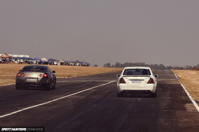 stefan-kotze-speedhunters-cash days-drags-055