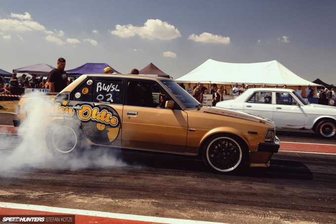 stefan-kotze-speedhunters-cash days-drags-062