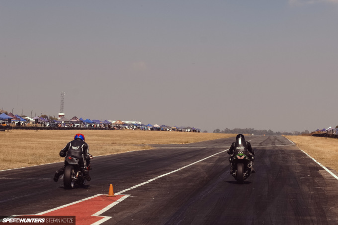 stefan-kotze-speedhunters-cash days-drags-072