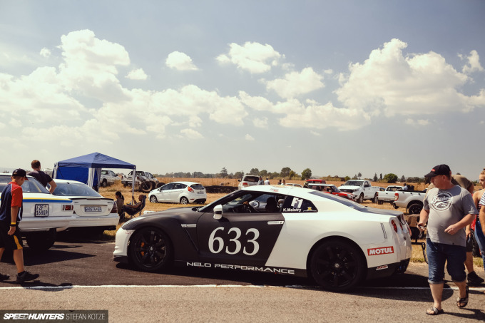 stefan-kotze-speedhunters-cash days-drags-084