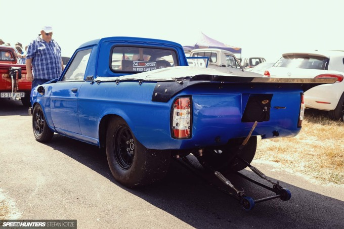 stefan-kotze-speedhunters-cash days-drags-088