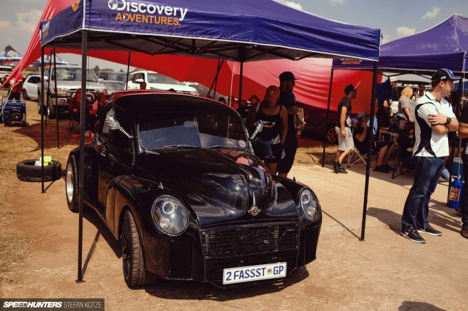 stefan-kotze-speedhunters-cash days-drags-102