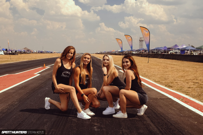 stefan-kotze-speedhunters-cash days-drags-111