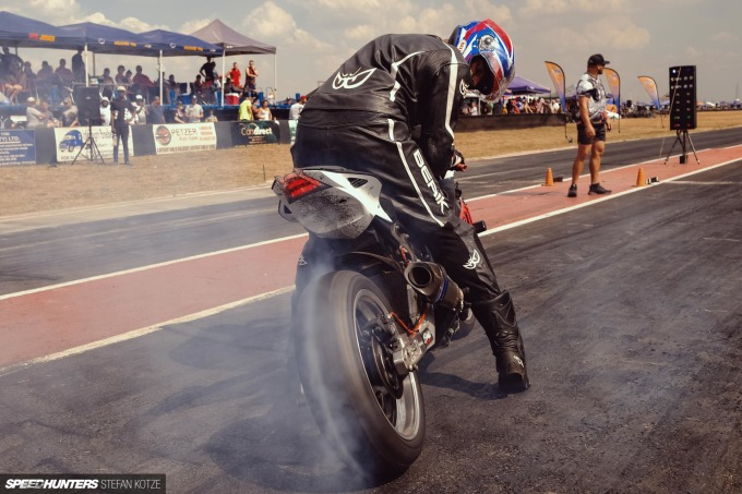 stefan-kotze-speedhunters-cash days-drags-116