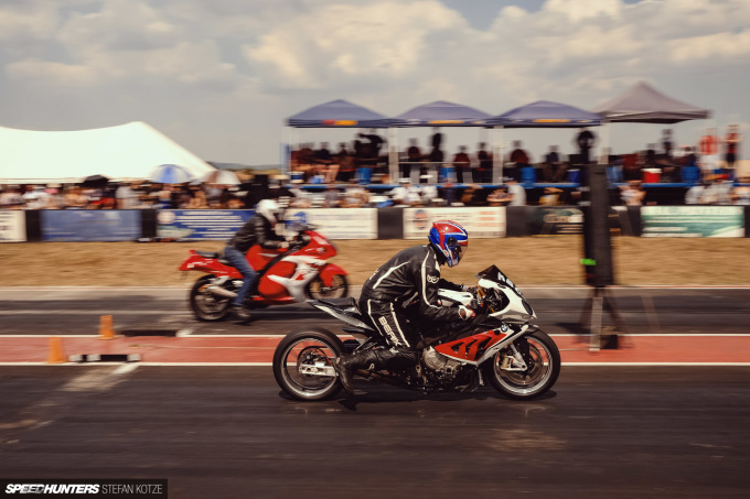 stefan-kotze-speedhunters-cash days-drags-117