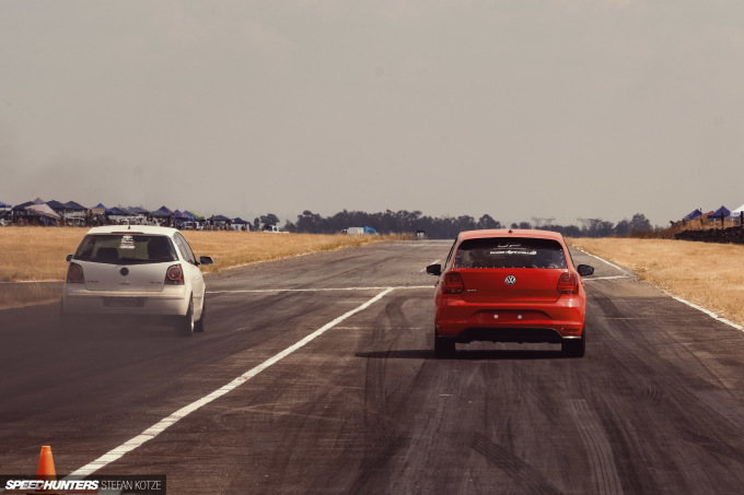 stefan-kotze-speedhunters-cash days-drags-121