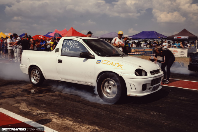 stefan-kotze-speedhunters-cash days-drags-122