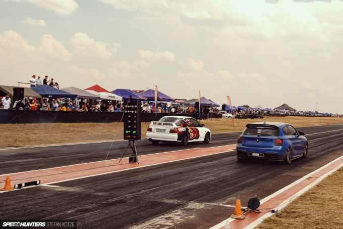 stefan-kotze-speedhunters-cash days-drags-127