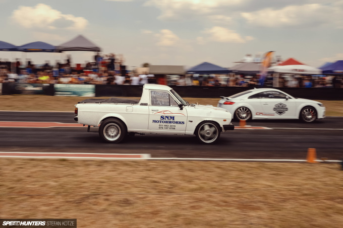 stefan-kotze-speedhunters-cash days-drags-132
