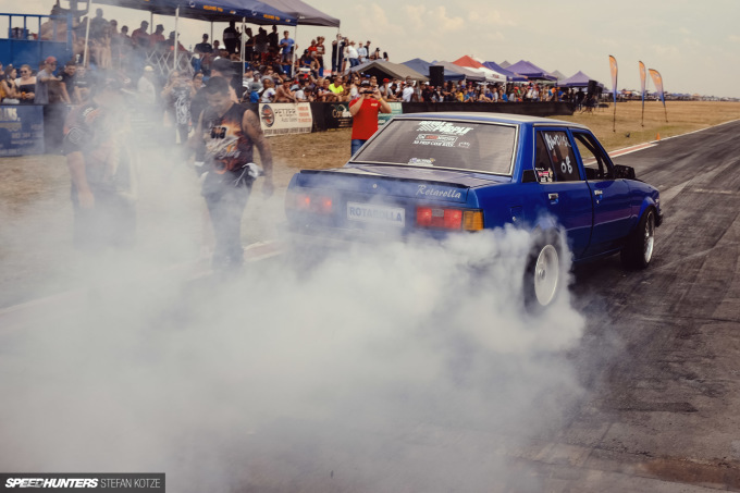stefan-kotze-speedhunters-cash days-drags-134