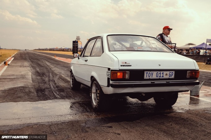 stefan-kotze-speedhunters-cash days-drags-140