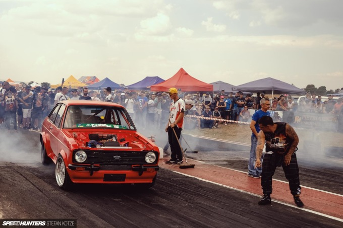 stefan-kotze-speedhunters-cash days-drags-144