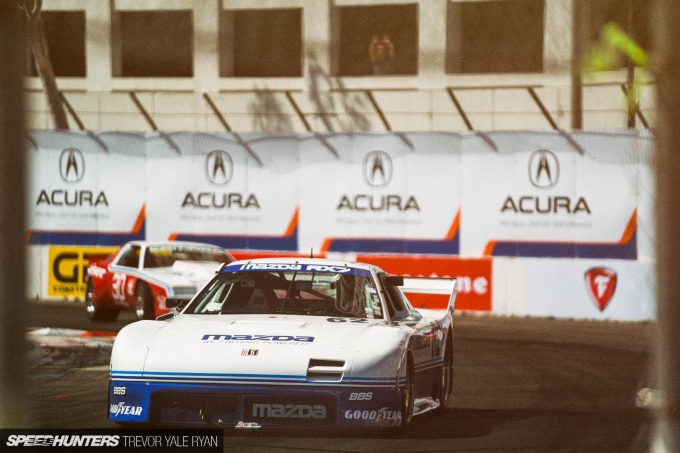 2019-Long-Beach-Historic-IMSA-GTO_Trevor-Ryan-Speedhunters_100_01096