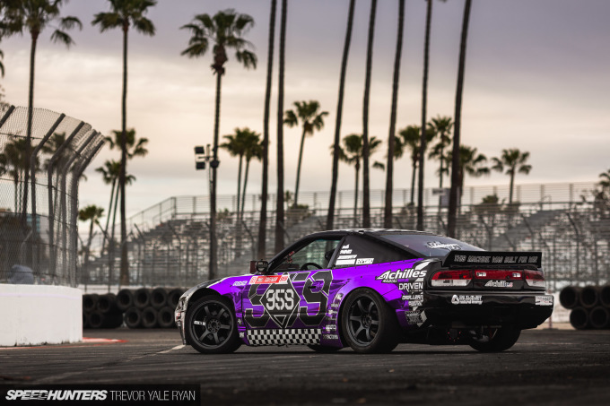 2019-Formula-Drift-Long-Beach-Gallery_Trevor-Ryan-Speedhunters_001_9472