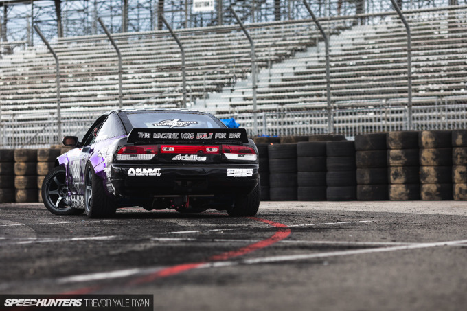 2019-Formula-Drift-Long-Beach-Gallery_Trevor-Ryan-Speedhunters_002_9431