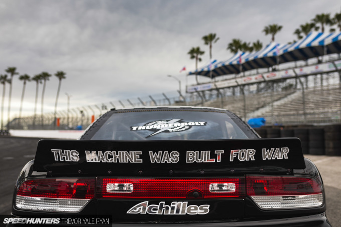 2019-Formula-Drift-Long-Beach-Gallery_Trevor-Ryan-Speedhunters_004_9445