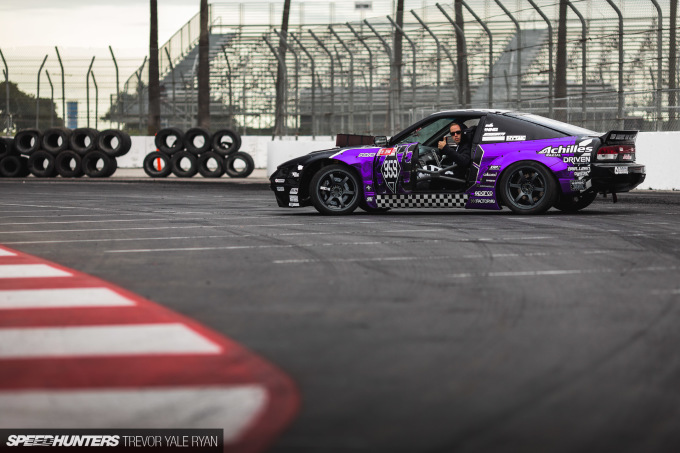 2019-Formula-Drift-Long-Beach-Gallery_Trevor-Ryan-Speedhunters_005_9452